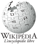 Image:Wiki.png